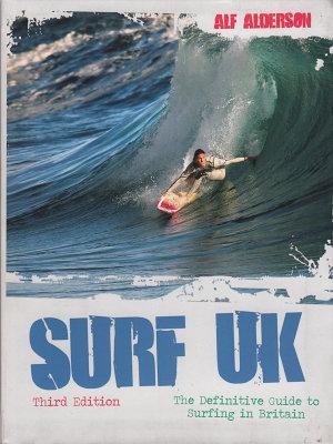 Surf UK PDF