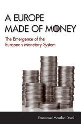 A Europe Made of Money PDF