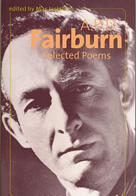 A R D Fairburn