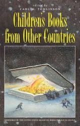 Children S Books From Other Countries Book PDF