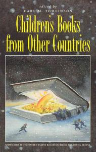 Children s Books from Other Countries PDF
