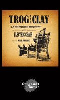 Trog   Clay PDF