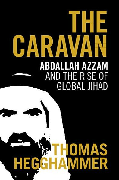 Download The Caravan Book