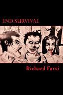End Survival