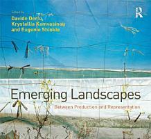 Emerging Landscapes PDF