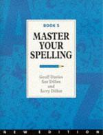 Master Your Spelling