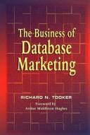 The Business of Database Marketing PDF