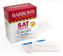 Barron s SAT Subject Test Math Level 2 Flashcards