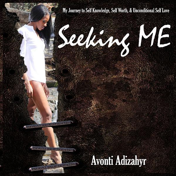 Download Seeking ME Book