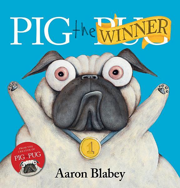 Download Pig the Winner Book