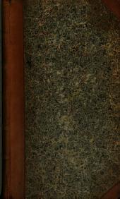 La Gierosalemme libberata votata a llengua napoletana da G. Fassano [with O. Ariosto's synopsis to each canto tr. into Neapolitan].