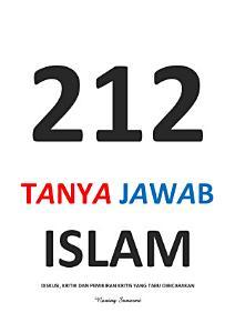 212 Tanya Jawab Islam PDF