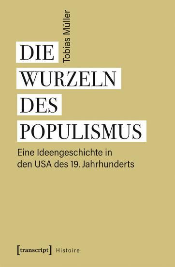 Die Wurzeln des Populismus PDF