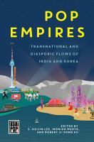 Pop Empires PDF