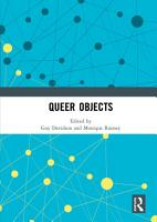 Queer Objects PDF