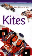 Kites PDF