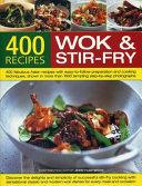 Best ever Book of Wok   Stir fry Cooking