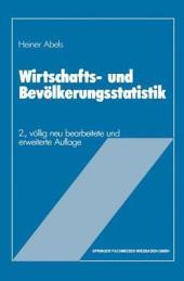 Wirtschafts- und Bevölkerungsstatistik: Ausgabe 2