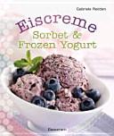 Eiscreme  Sorbet   Frozen Yogurt PDF