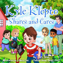 Kyle Klepto Shares and Cares PDF