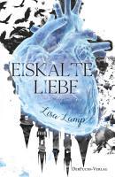 Eiskalte Liebe PDF