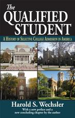 The Qualified Student PDF