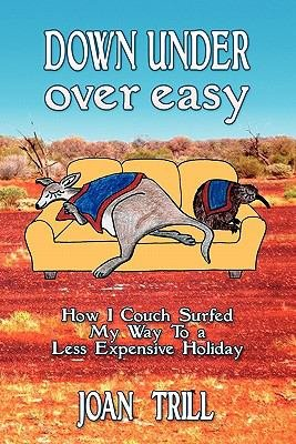 Down Under - Over Easy