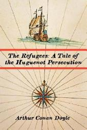 The Refugees: A Tale of Two Continents