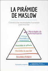 La pirámide de Maslow: Conozca las necesidades humanas para triunfar