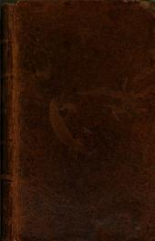 Dictionnaire raisonné universel d'histoire naturelle: contenant l'histoire des animaux, des végétaux et des minéraux, et celle des corps célestes, des météores, et des autres principaux phénomenes de la nature; avec l'histoire des trois regnes ... une table concordante des noms latins ...