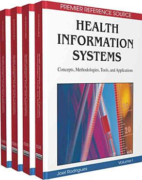 Health Information Systems PDF