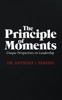 The Principle of Moments PDF