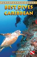 Best Dives of the Caribbean PDF