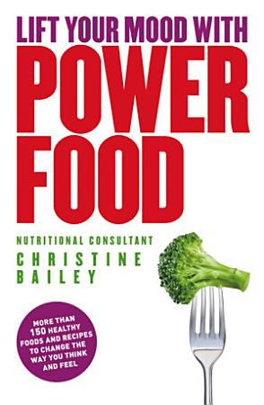 Lift Your Mood With Power Food PDF
