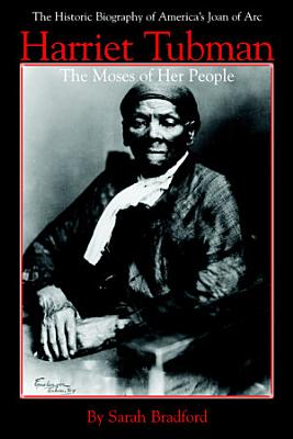 Harriet Tubman PDF