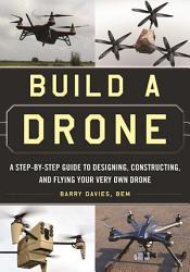 Build a Drone PDF