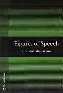 Figures of Speech PDF