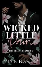Wicked Little Pain PDF
