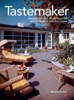 Tastemaker PDF