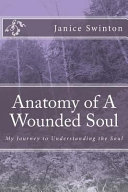 Anatomy Of A Wounded Soul