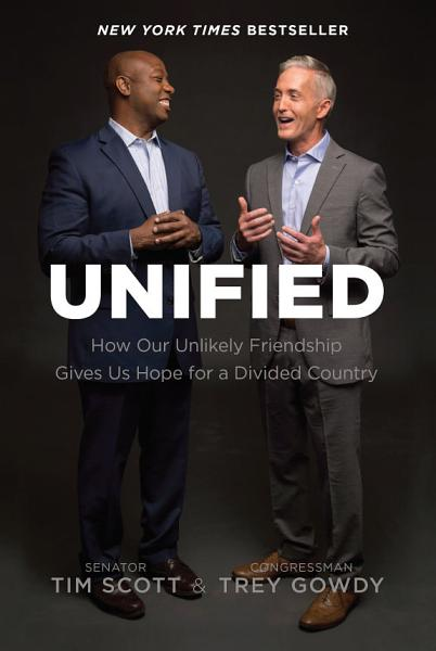 Download Unified Book