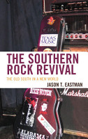 The Southern Rock Revival PDF