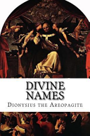 Divine Names PDF