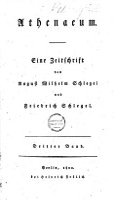 Athenaeum PDF