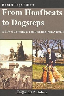 From Hoofbeats to Dogsteps PDF