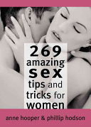 269 Amazing Sex Tips and Tricks for Women PDF