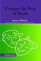 Conquer the Fear of Death PDF