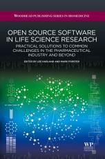 Open Source Software in Life Science Research PDF