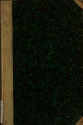 Patrologiae cursus completus, ... omnium ss. Patrum, doctorum scriptorumque ecclesiasticorum, sive Latinorum sive Graecorum ...: Tou en hagiois patros hemon Kyrillou archiepiskopou Alexandreias ta euriskomena panta. Tomus quintus, Volume 72