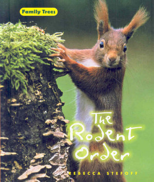 The Rodent Order PDF